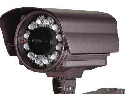 CFTV | CATV | Controlo de acesso