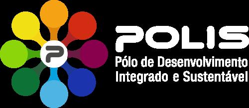 POLIS - Pólo de Desenvolvimento em Angola