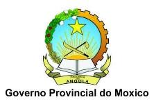 Governo do Moxico