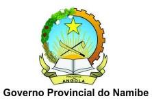 Governo do Namibe