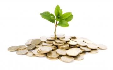 Desenvolvimento Económico em Angola